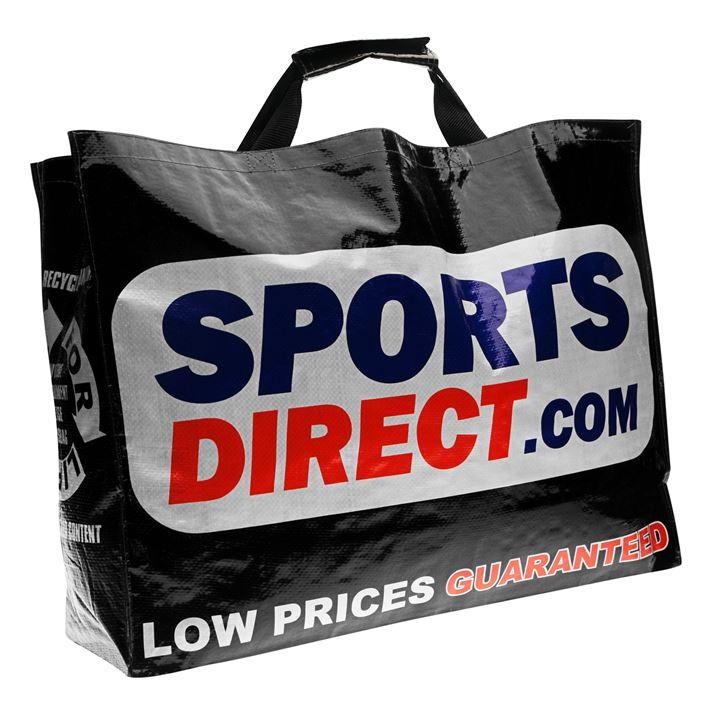 sports direct bag